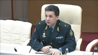 Глава таможни назвал основных участников внешнеэкономической деятельности Татарстана