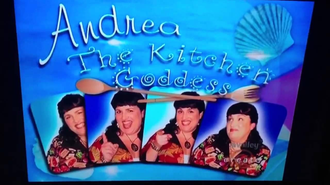 Snl celebrity jeopardy kathie lee tom hanks