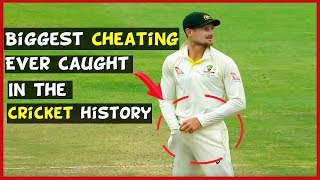 Cricket History I Cricket Funny Videos I Cricket Best Scenes  I Cricket Memories Part 2