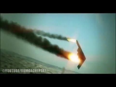 #Israel est morte de peur après que l'#Iran a dévoilé une nouvelle génération de #missiles à guidage de précision capables de frapper des cibles terrestres et maritimes lors d'opérations chirurgicales....   - FestivalFocus