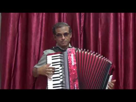 Kakkum Karangal | Tamil Movie Comedy | SS Rajendran | Vijayakumari | Nagesh