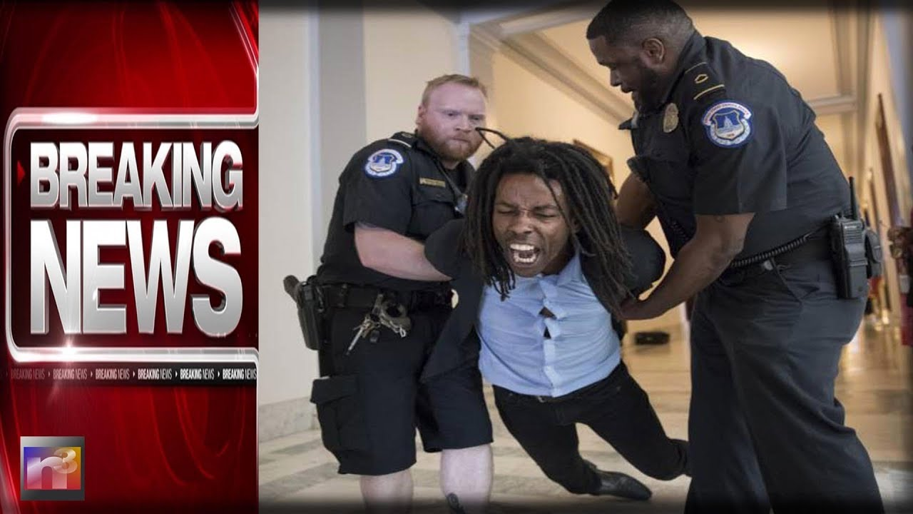 breaking-mass-arrests-rabid-leftists-hauled-away-by-capitol-police-in-droves