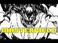 Watch Devilman Crybaby You Coward mp3
