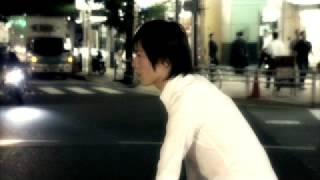 竹島宏 - 恋にやぶれて
