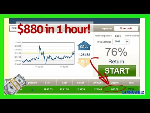 How To Make Money Online UK - Make Money Fast In UK $1,000 Per Day