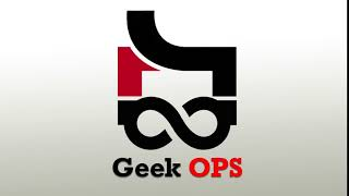 Geek ops Channel