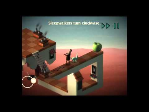 Back to Bed Android Game IOS