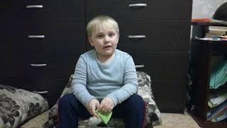 Выпуск #3 Шуваров Иван и Катерина домашнее шоу)