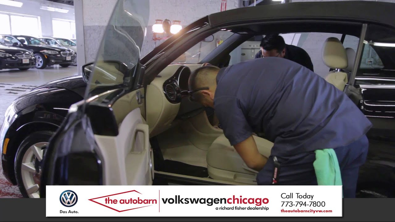 dealer volkswagen dealers usedcars used car for sale d chicago new passat cars