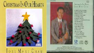 Jose Mari Chan - Christmas In Our Hearts (1990)