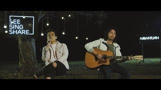 🎧🎼[SEE SING SHARE 2 - Tập 10] Anh Ấy Cô Ấy || Hà Anh Tuấn