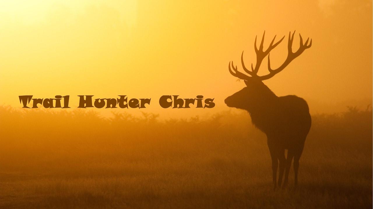 Livestream Von Christian Meyer