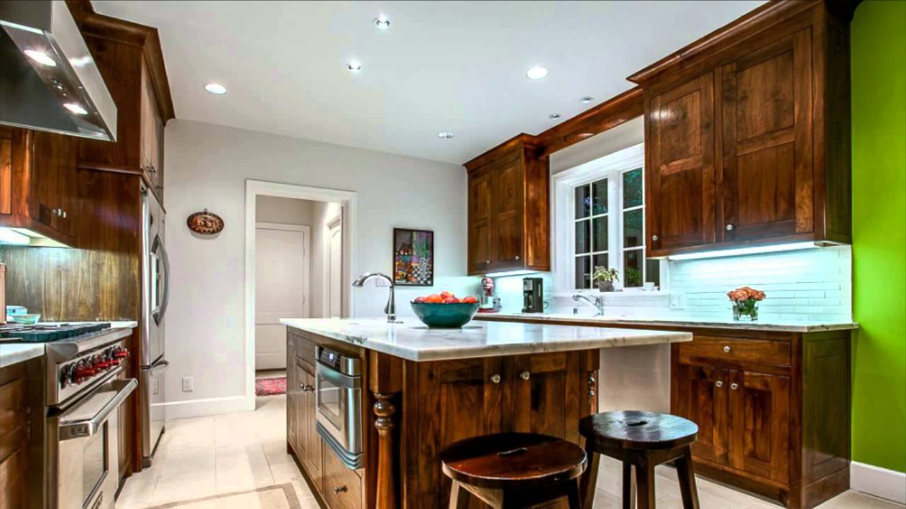 2014 Kitchen Design Ideas top 4 modern kitchen design trends of 2014 - dallas moderns - youtube