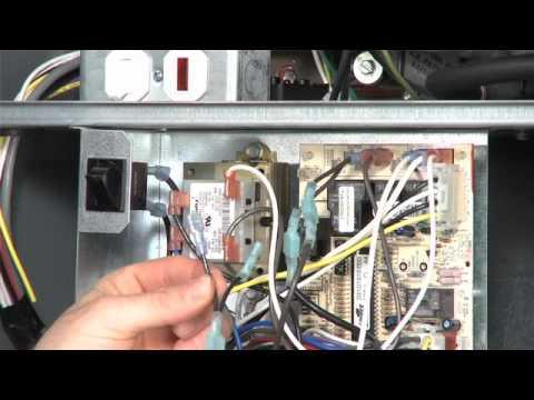 hqdefault evergreen installation youtube evergreen motor wiring diagram at eliteediting.co