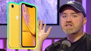lew-later-on-people-choosing-the-iphone-xr-in-2019