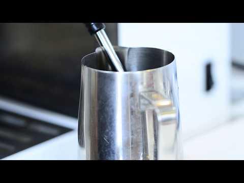 宏大咖啡 分期0利率 OR 德國BRITA咖啡組 GEE 蒸氣渦輪加強版 兩年保固 半自動咖啡機 Silvia 家用