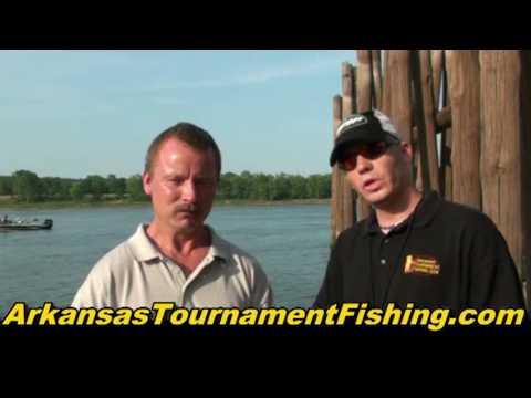 John Higman (Tournament Cheater) Gives Away $86,000.00 Of Bass Tournament Winnings