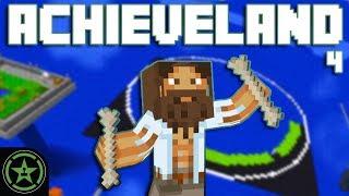 Let's Play Minecraft - Episode 311 - Bone Tax (Achieveland #4)