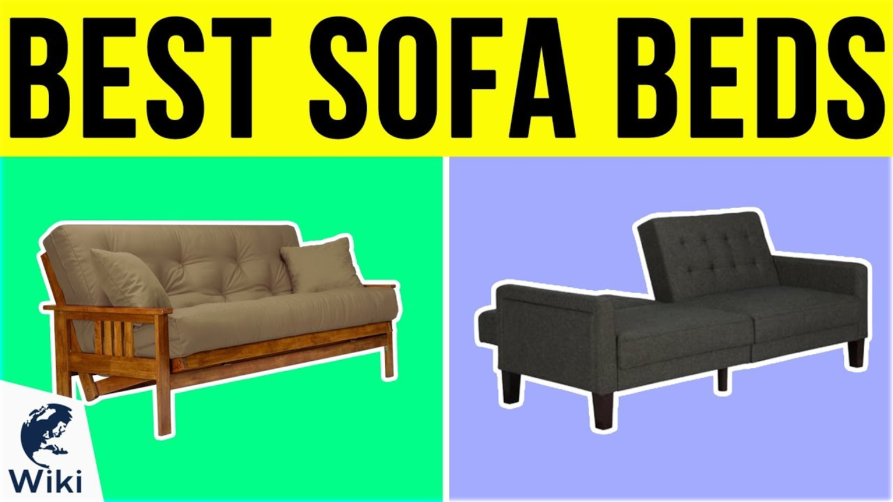 Top 10 Sofa Beds Of 2019 Video Review