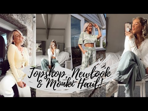topshop,-newlook-and-monki-haul-|-wfh-and-spring-looks-|-india-moon