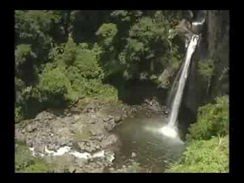 VIDEO DOCUMENTAL DE XICO, VERACRUZ MX - PUEBLO MAGICO