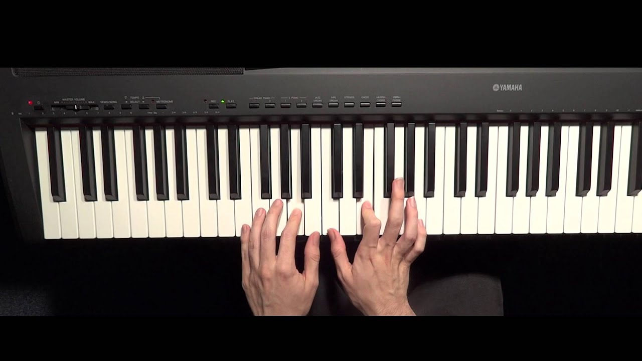 dissection-into-infinite-obscurity-piano-cover-eternalawait