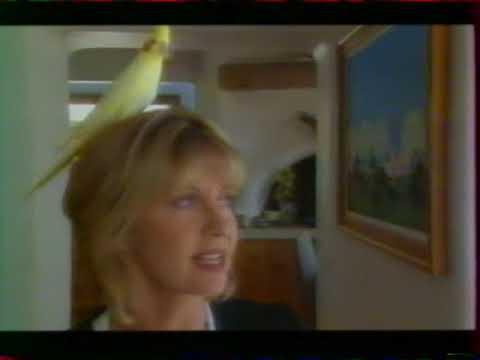 Chloe Newton - John  /1997