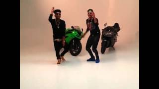 EL mayor FT sensato somos bello  video oficial preview