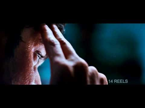 1 Nenokkadine theme music-By Nicky