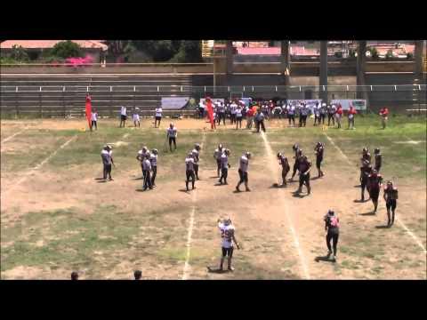 highlights Video Castelfranco Cavaliers at Catania Elephants