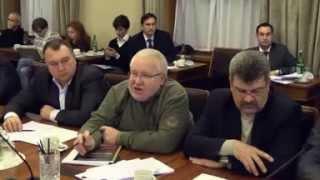 Министр Соколов обвинил дальнобойщиков и поплатился за это...