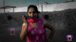 # Valantine Day Song # Pyar Ka Razinaama ll प्यार का राज़ीनामा ll Latest Haryanvi SONG 2017