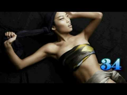 """ANTM Cycle 13  """"35 of the Best Photos"""""""