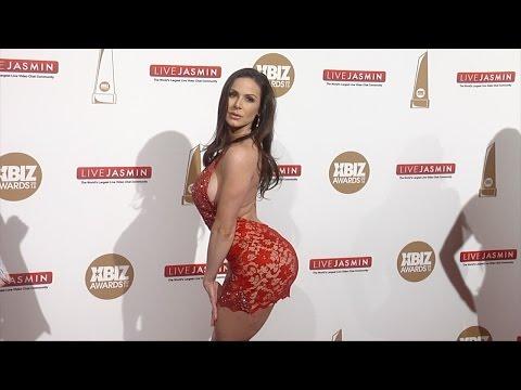 porn stars List of brunette