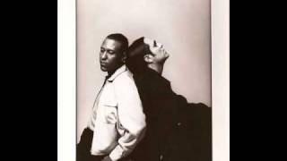 Charles & Eddie - House Is Not a Home