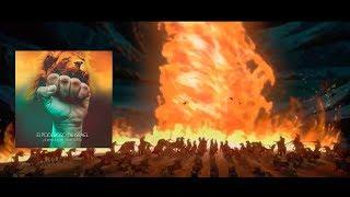 El Poderoso de Israel (Coroxxon Remix) #Hardstyle