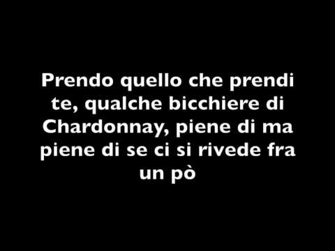 Inedito di Fedez per Chiara ferragni Verona