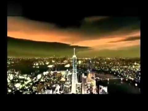 Tangshan city China--中国河北省唐山市宣传片