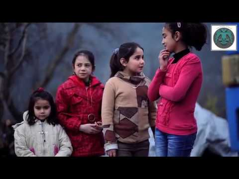 """The Reality of Syria - Episode 2: """"to be a Syrian Turkmen"""""""