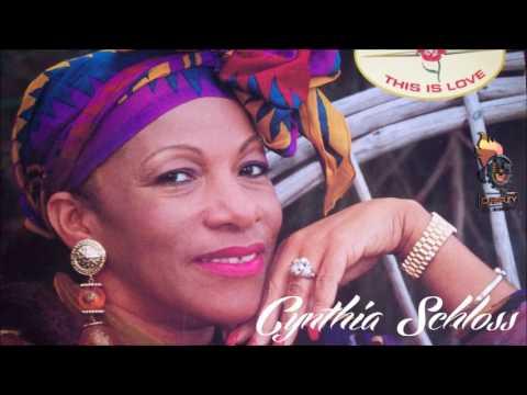 Cynthia Schloss Best of Greatest Hits (Remembering Cynthia Schloss) Mix By Djeasy