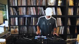 KoFlow - Sicko Mode - Travis Scott ft Drake, Skrillex Remix Video