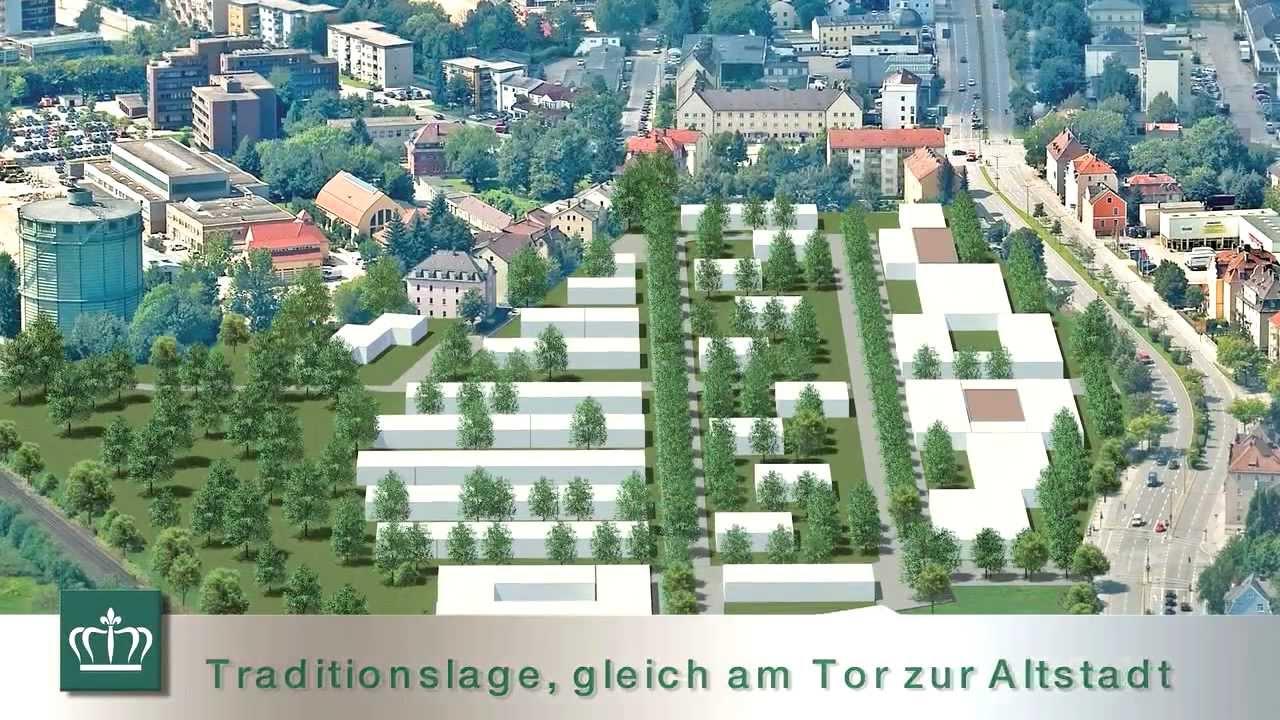 Candis Regensburg Mieten