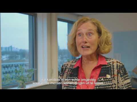 Digitale Economie | Provincie Zuid-Holland