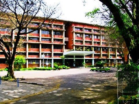Botany Department, Panjab University, Chandigarh, India