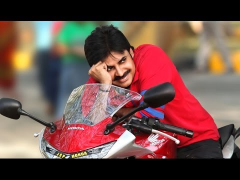 Pawan Kalyan Wallpapers HD Images - Stills - Apps on ...