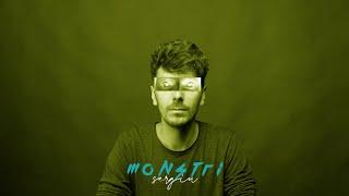 Sergiu Bolota - Monstri Official Audio