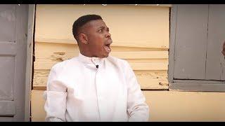 Download Ayo Ajewole Woli Agba Comedy - IPANLE (Troublesome) ft @shizzy_seyiodubekun - Woli Agba Skit