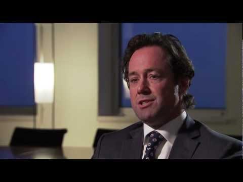 Jef Holland, Partner, Audit, Deloitte Netherlands (Nederlands)