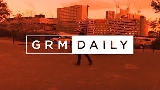 Stera B - Letter to Hackney [Music Video] | GRM Daily