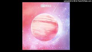 [Album] Cake Waltz (지민 테마) - BTS | BTS WORLD